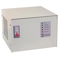 Энергетические Технологии ССК-1-0.4-220