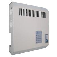 Энергетические Технологии ССК-1-Н-0.4-220