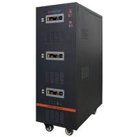 Энергия Hybrid-100000/3 II