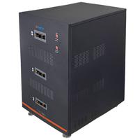 Энергия Hybrid-150000/3 II