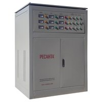 Ресанта ACH-150000/3-ЭМ