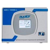 Rucelf SDFII-12000-L