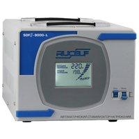 Rucelf SDFII-9000-L