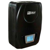 Rucelf SDWII-9000L