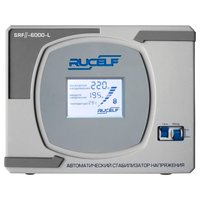 Rucelf SRFII-6000-L