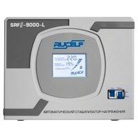 Rucelf SRFll-9000-L