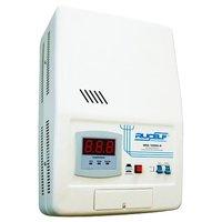 Rucelf SRW-10000-D