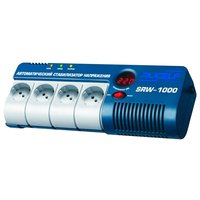 Rucelf SRW-1000