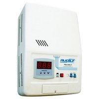 Rucelf SRW-5000