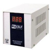 Rucelf СтАР+2000